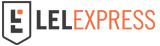 Logo LelExpress